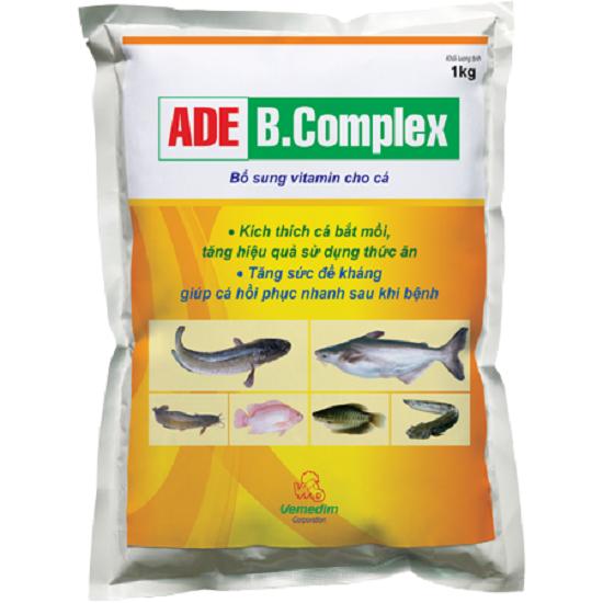 ADE B.Complex