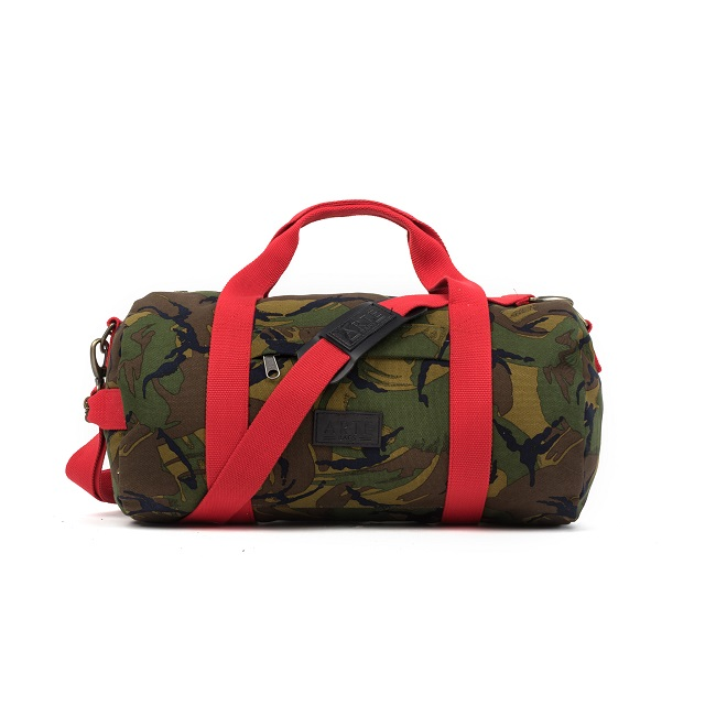 Duffle travel bag CA - 17020711DC05