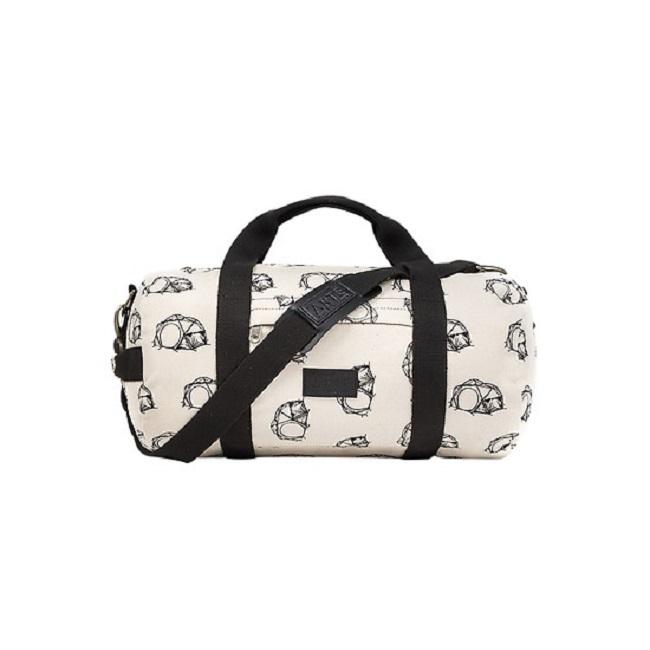 Duffle travel bag CA-17080010DC11
