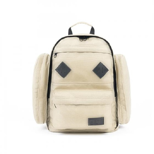 Wingle backpack