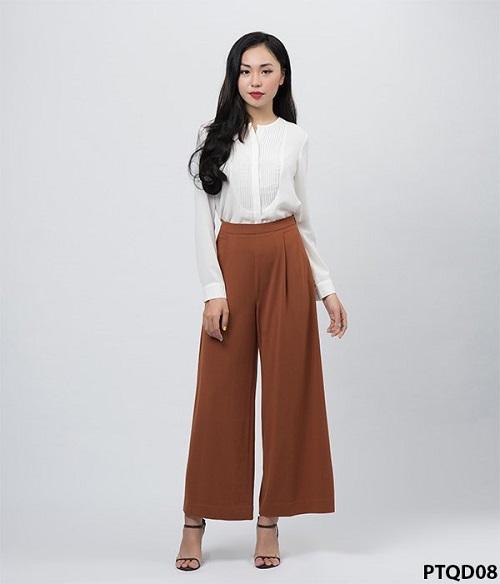 Western trousers