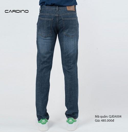 Men`s jeans