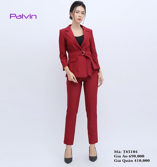 Women`s suit