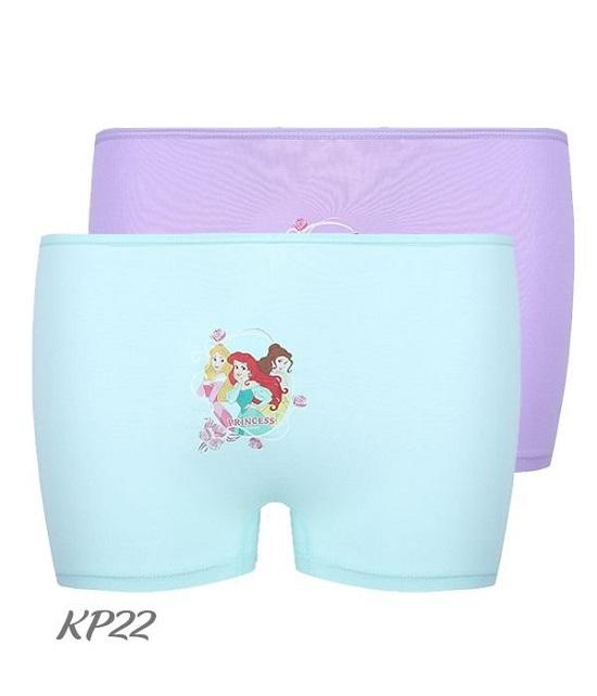 Babygirls` underwear