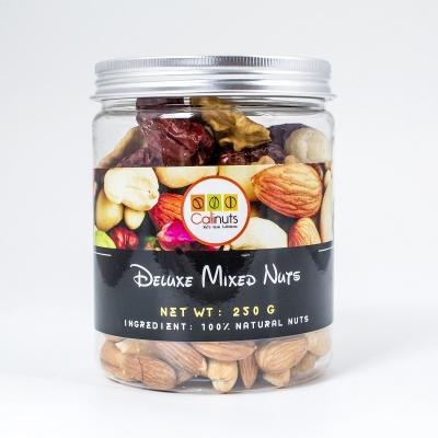 Calinuts mixed nuts
