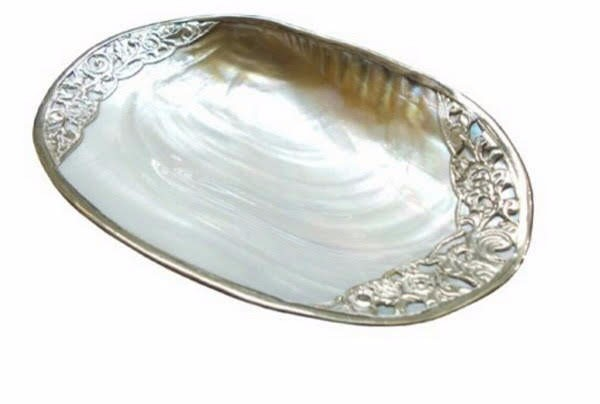Pearl Dish