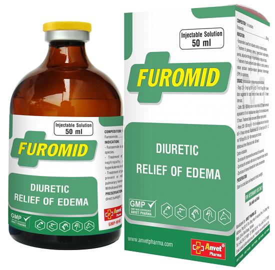 Furomid